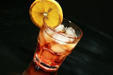 Топ 7 знаменитых национальных напитков