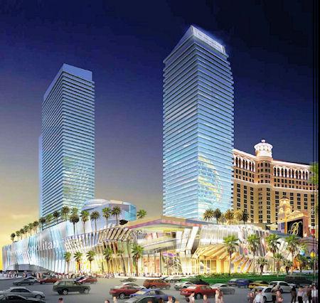 Список лучших новых отелей мира в 2011 году