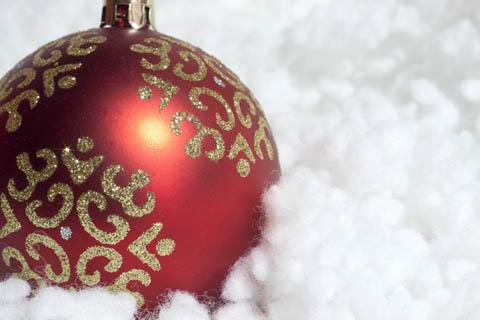 Что дарить на новый 2012 год