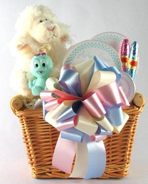 Выбираем подарок ребенку к Новому году
