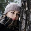 Как бороться с зимней усталостью