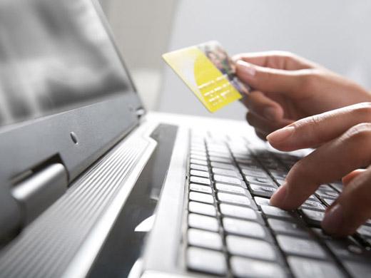 Как заказывать вещи из США через Интернет