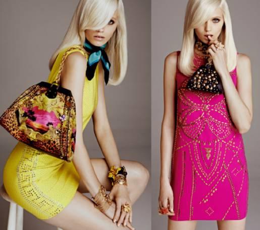 Модные итоги 2011 года