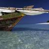 Отдых на архипелаге Занзибар