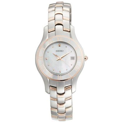 Модные наручные часы в 2012 году