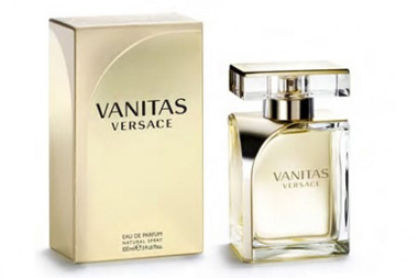 Модные ароматы 2012
