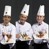 Секреты кухни стран мира