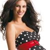 Модные вещи для беременных