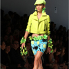 Модные летние вещи, которые неприемлемы мужчинам