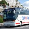 Отправляемся в автобусный тур по Европе