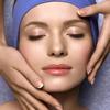 Чистота вашей кожи