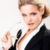 Необходимые аксессуары деловой женщины