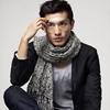 Актуальные тенденции мужской моды сезона осень-зима 2012-2013
