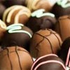 Путешествия по шоколадным странам Европы