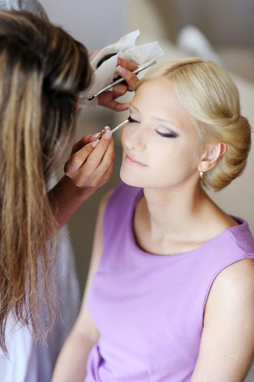 10 советов для прекрасной невесты