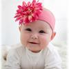 Развиваем чувство стиля у ребенка