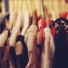Как сэкономить на гардеробе
