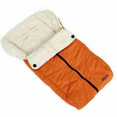 Как выбрать спальный мешок для похода?