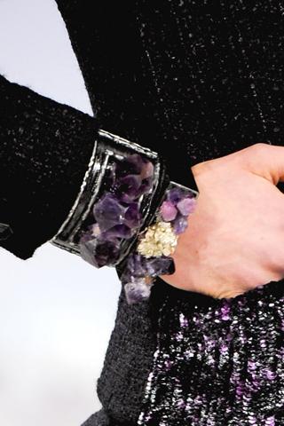 Самые модные украшения наступающей осени