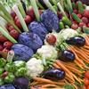 Овощи, укрепляющие иммунитет