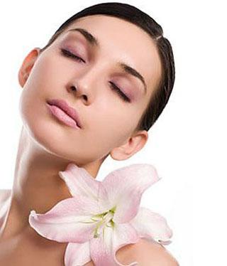 Улучшаем запах своего тела
