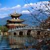 Отдых и достопримечательности в Китае