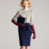 Самые модные юбки осень-зима 2012/2013