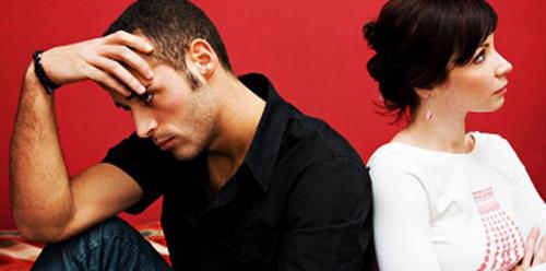 Женские «штучки», которые раздражают мужчин