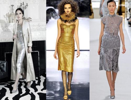 10 самых модных вещей зимы 2012/2013