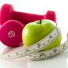 Домашние упражнения для снижения веса