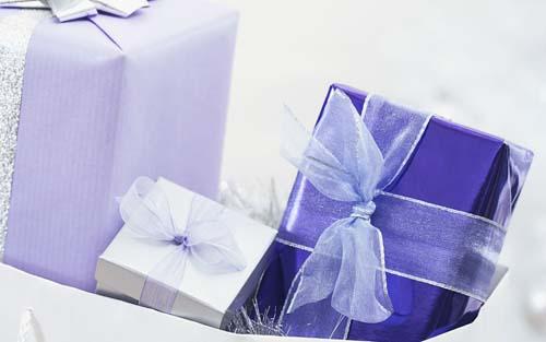 Как выбрать новогодний подарок по знаку Зодиака