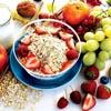 Делаем наше питание полезным