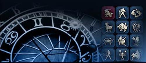 goroskop-dlya-bliznetsov-azartnie-igri
