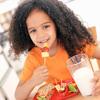 Продукты, которые делают из ребенка вундеркинда
