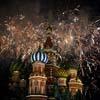 Как отпраздновать Новый год в России