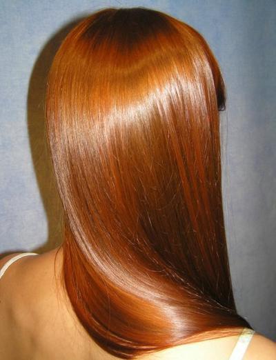 Мерцающие крема, лаки для волос для новогодней ночи