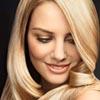 Инновация в области красоты – элюминирование волос
