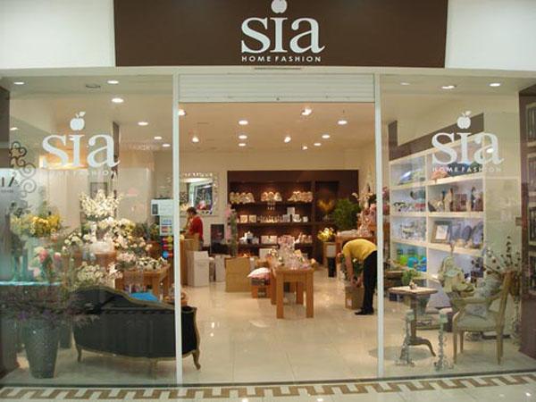 0c788d94101 9. SIA Home Fashion представляет коллекцию домашнего текстиля.