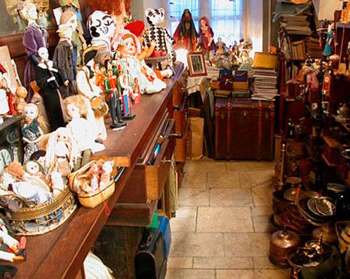 c9f5cf99dcd 10. Цветочный магазин «Домашняя коллекция» на Кутузовском проспекте.