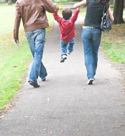 Советы молодым родителям