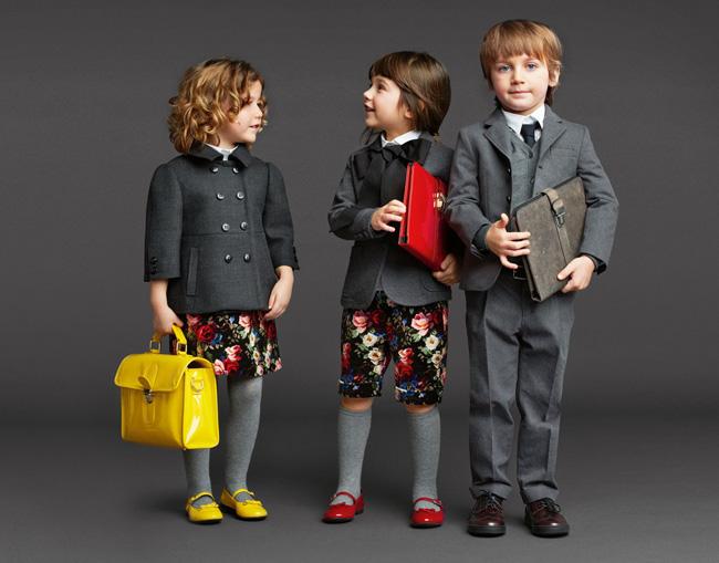 http://www.styleway.ru/uploads/posts/2013-10/1380837356_kidswear-for-boys-dolce-gabbana-fall-winter-2013-2014-lookbook-25.jpg