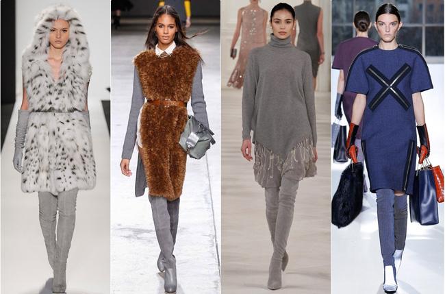 Модные юбки сарафаны блузы 2015 93