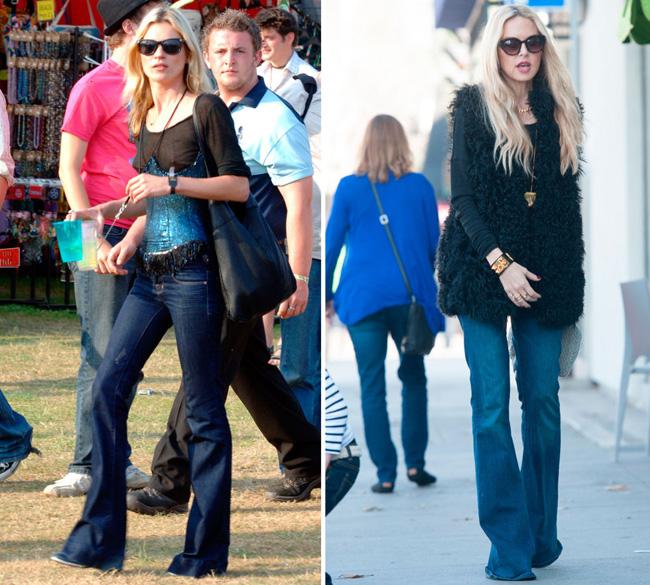 джинсы дешево калининград