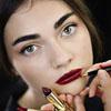 Актуальные тренды макияжа весенне-летнего сезона 2015
