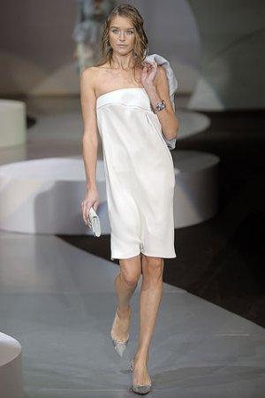 Модные сарафаны 2009-2010