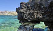 Сицилийские радости